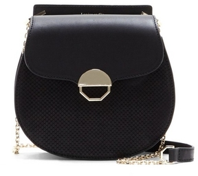 Louise et Cie Sonye – Chain-strap Crossbody Bag