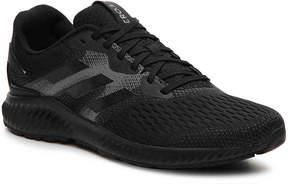adidas Aerobounce CQ0819 Performance Running Shoe - Men's