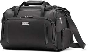 Samsonite Silhouette Sphere XV Boarding Bag