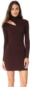 A.L.C. West Dress