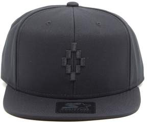 Marcelo Burlon County of Milan Cap