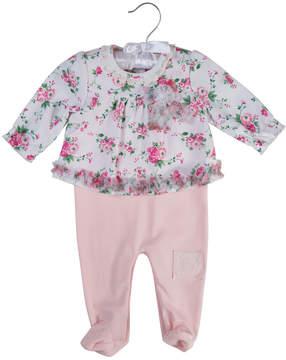 Laura Ashley Infant Play Set
