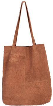 Women's Latico King Tote 5402