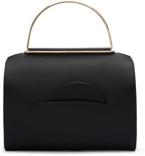 Roksanda Black No. 1 Bag