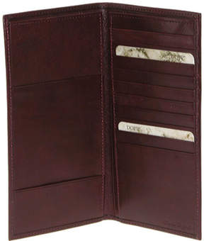 Dopp Men's Verona Passport Folio