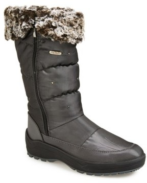 Pajar Women's 'Varsovie 2' Waterproof Boot