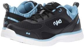 Ryka Delish Women's Shoes