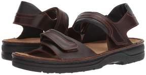 Naot Footwear Lappland Men's Sandals