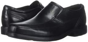 Rockport Style Leader 2 Bike Slip-On Men's Shoes