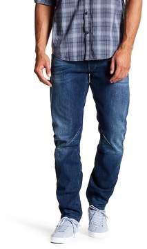 G Star Arc 3D Slim Jean