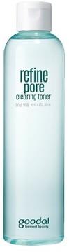 Goodal Refine Pore Clearing Toner 8.28 oz