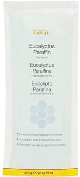 GiGi Eucalyptus Paraffin Wax