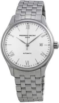 Frederique Constant Classics Automatic Men's Watch 303WN5B6B