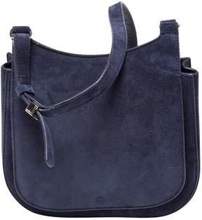 The Row Handbag