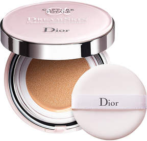 Dior Cap Totale Cushion Foundation