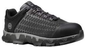 Timberland Men's Powertrain Sport Alloy Toe EH Work Shoe