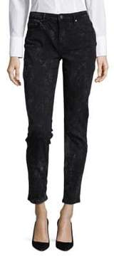 Calvin Klein Jeans Crush Pants