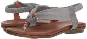 Patrizia Latrisha Women's Shoes