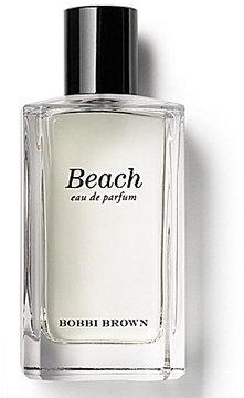Bobbi Brown Beach Eau de Parfum