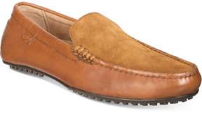 Polo Ralph Lauren Men's Woodley Drivers Men's Shoes
