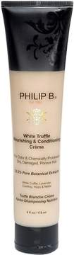 Philip B Women's White Truffle Nourishing & Conditioning Crème