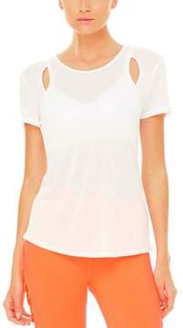 Alo Yoga Astra Shirt - Women's