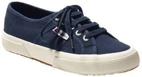 L.L. Bean L.L.Bean Women's Superga Classic COTU 2750 Sneakers