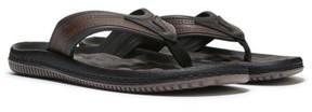 Dr. Scholl's Men's Donnar Thong Sandal