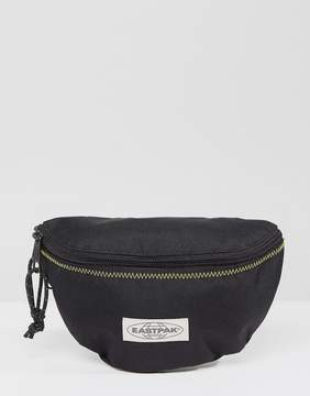 Eastpak Springer Fanny Pack with Contrast Stitching 2L