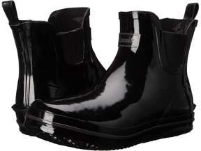 Kamik Sharon Lo Women's Rain Boots