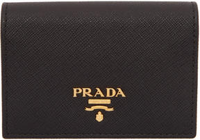 PRADA - HANDBAGS - WALLETS