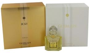 Guerlain JICKY by Pure Parfum for Women (1 oz)