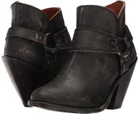 Dan Post Josey Cowboy Boots