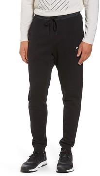 Nike Men's Tech Fleece Jogger Pants