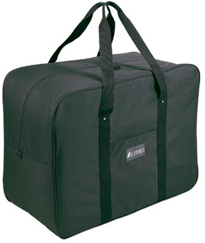 Everest 28.5 Oversize Cargo Bag B082