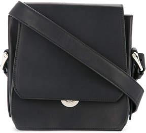 Ann Demeulemeester Alana shoulder bag
