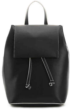 French Connection Women's Carmen Backpack