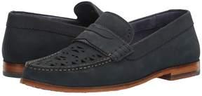 Ted Baker Miicke 4 Men's Slip on Shoes
