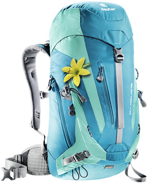 Deuter ACT Trail 22L SL Backpack