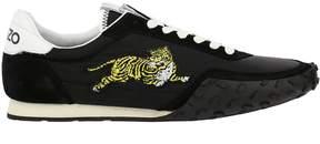 Kenzo Sneakers Sneakers Men