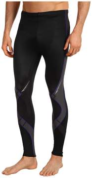CW-X Stabilyxtm Tight Men's Workout