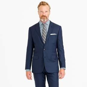 J.Crew Martin GreenfieldTM for Ludlow suit jacket in American wool