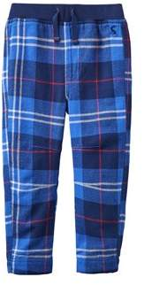 Joules Boys' Twill Trouser.