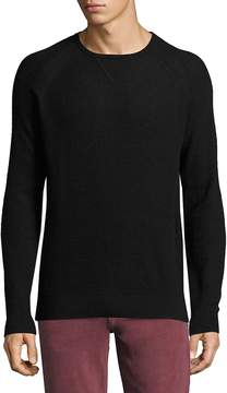 Joe's Jeans Men's Crewneck Sweater
