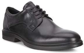 Ecco Men's Lisbon Plain Toe Tie