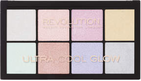 Makeup Revolution Ultra Cool Glow - Only at ULTA