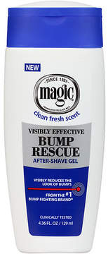 Magic Shave Bump Rescue After-Shave Gel