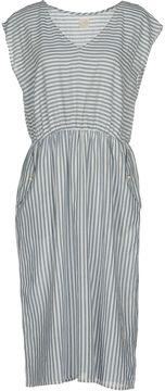 Des Petits Hauts Knee-length dresses