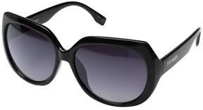 Steve Madden Michelle Fashion Sunglasses