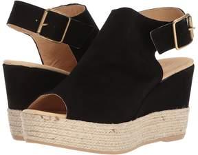 Cordani Elisse Women's Wedge Shoes
